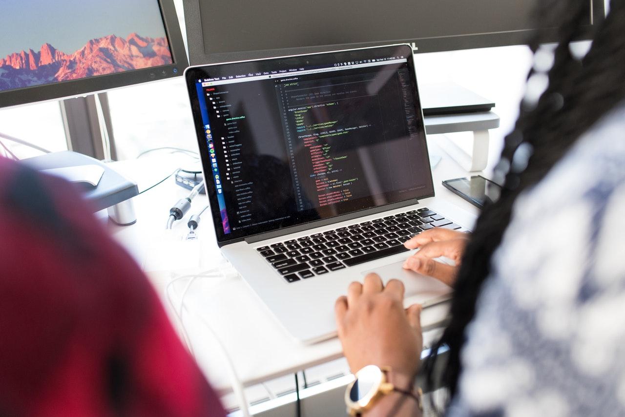 Top 10 React JS UI Frameworks in 2021